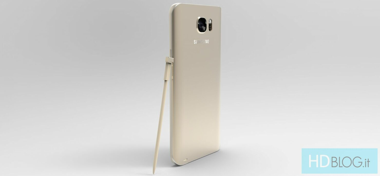 galaxy-note-5-schematics-and-concept-renders-6