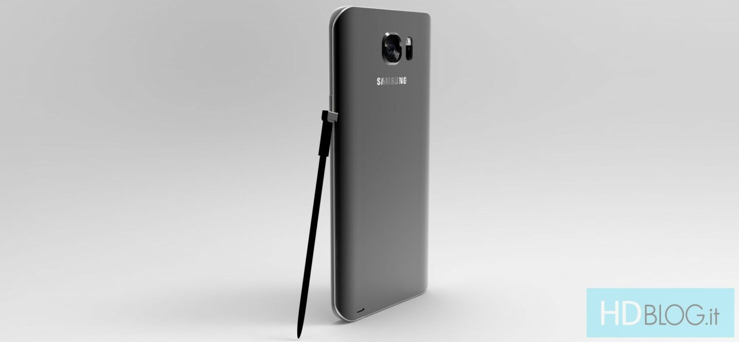 galaxy-note-5-schematics-and-concept-renders-9