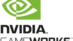 game-works-nvidia
