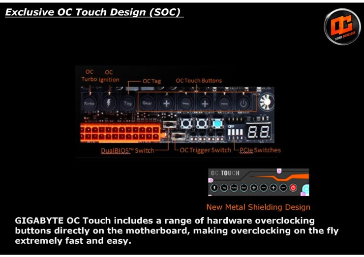 gigabyte-exclusive-oc-touch-design-soc