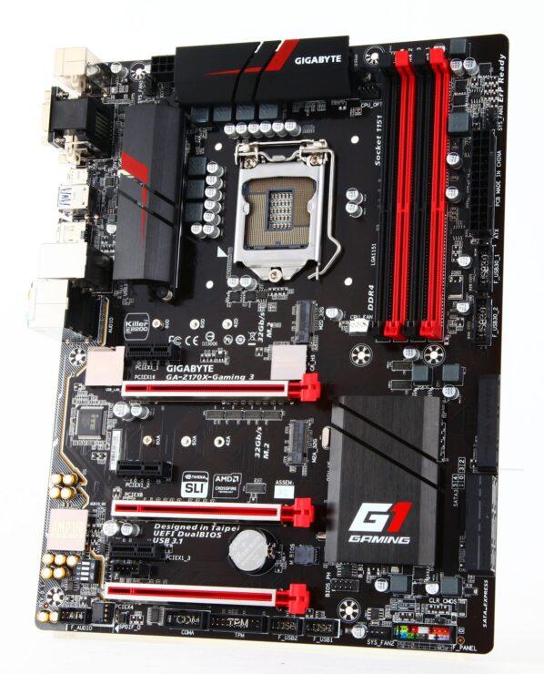 gigabyte-ga-z170x-gaming-3-2