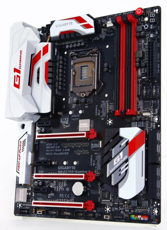 gigabyte-ga-z170x-gaming-7-2