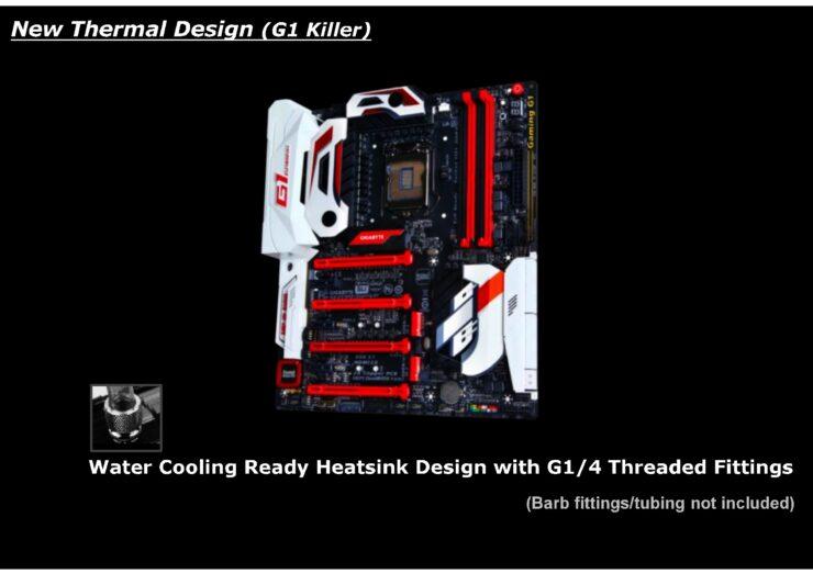 gigabyte-new-thermal-design-g1-killer