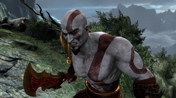 god-of-war-iii-remastered_20150714014342