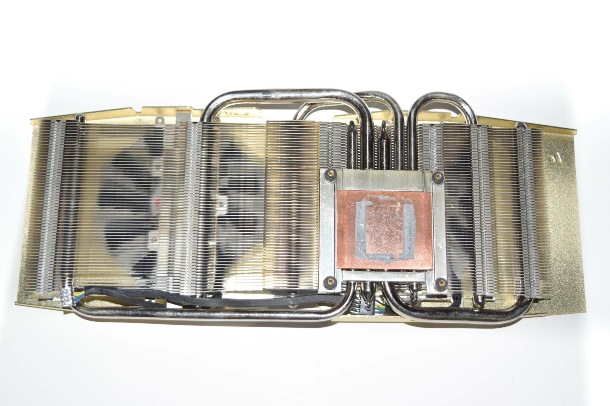 his-radeon-r9-390-iceq-x2_heatsink-1