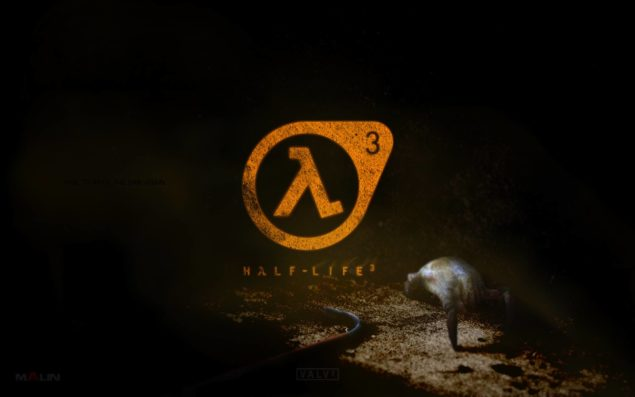 Half-Life-3-Cover