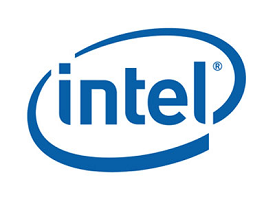 Intel Retains Its Crown For Highest Number Of CPUs Sold This Quarter
