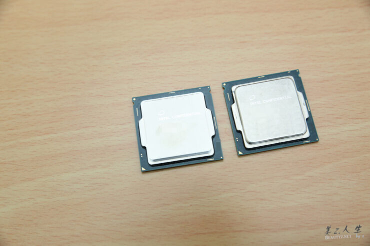 intel-core-i5-6400t-and-core-i7-6700k