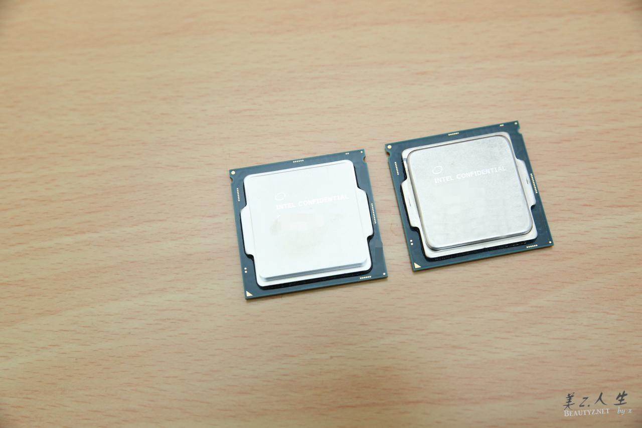 intel-core-i5-6400t-and-core-i7-6700k