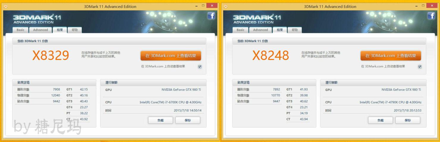 intel-core-i7-6700k-vs-core-i7-4790k_3dmark-11-extreme