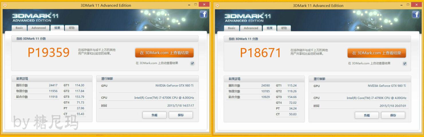 intel-core-i7-6700k-vs-core-i7-4790k_3dmark-11-performance