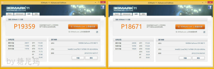intel-core-i7-6700k-vs-core-i7-4790k_3dmark-11-performance
