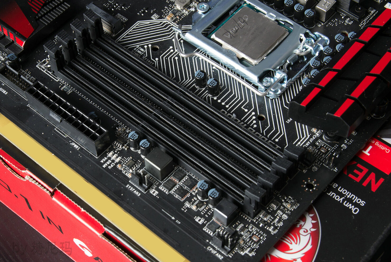 intel-core-i7-6700k-vs-core-i7-4790k_ddr4