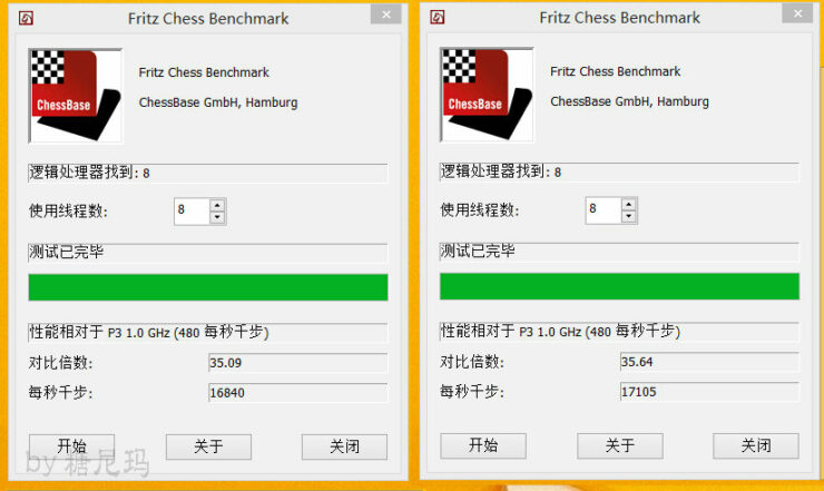 intel-core-i7-6700k-vs-core-i7-4790k_fritz-chess