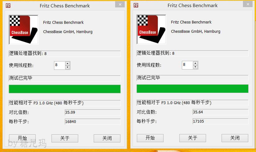 intel-core-i7-6700k-vs-core-i7-4790k_fritz-chess