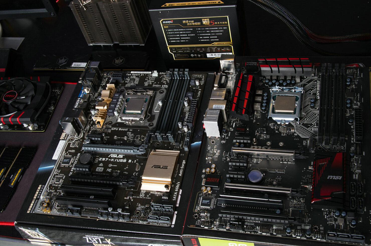 intel-core-i7-6700k-vs-core-i7-4790k_motherboards
