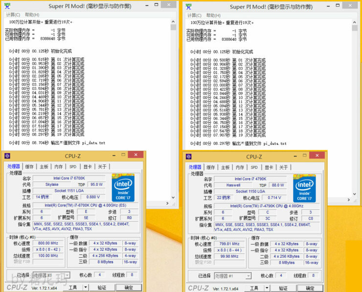 intel-core-i7-6700k-vs-core-i7-4790k_superpi