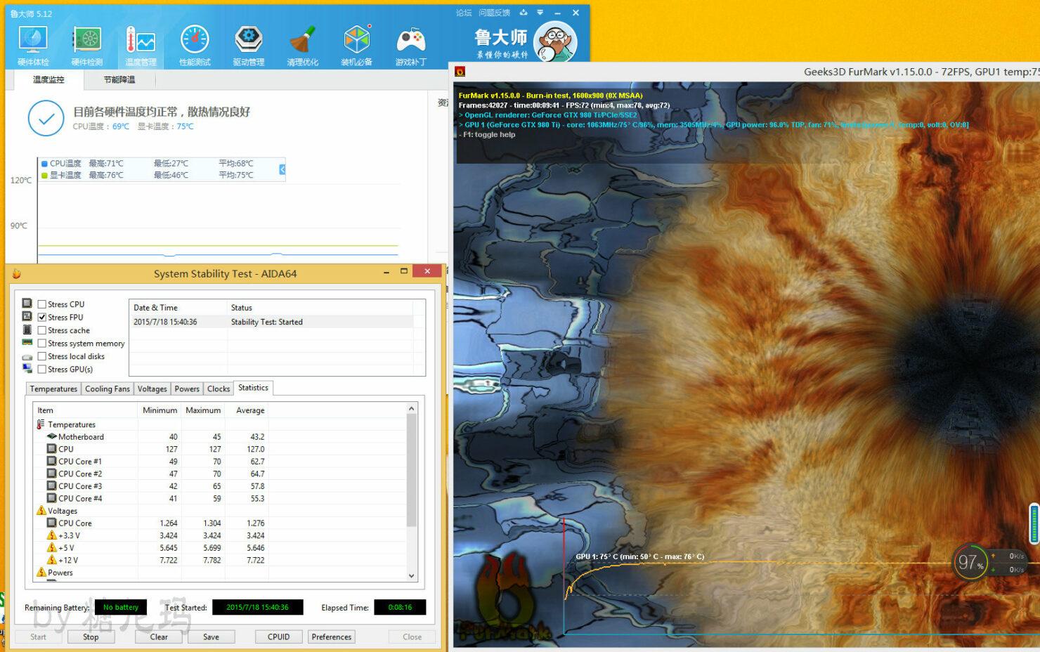 intel-core-i7-6700k-vs-core-i7-4790k_temperatures-2