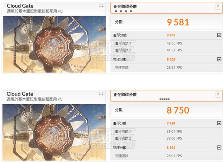 intel-core-i7-6700k_3dmark-cloud-gate