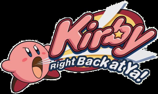 KRBAY_logo