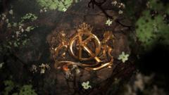 kings-quest-1-3