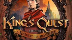kings-quest-6