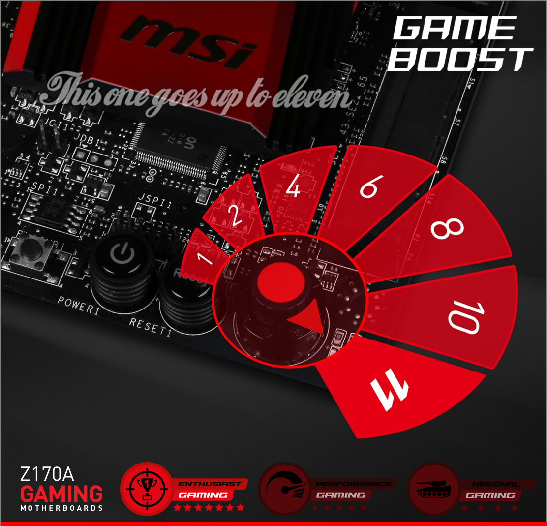 msi-z170-game-boost