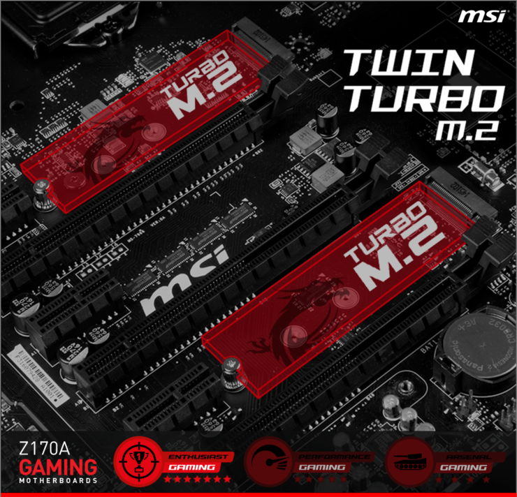 msi-z170-twin-turbo-m-2