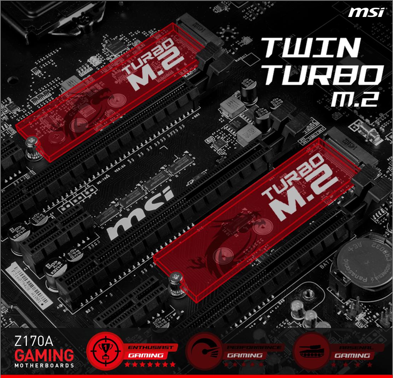 msi-z170-twin-turbo-m-2