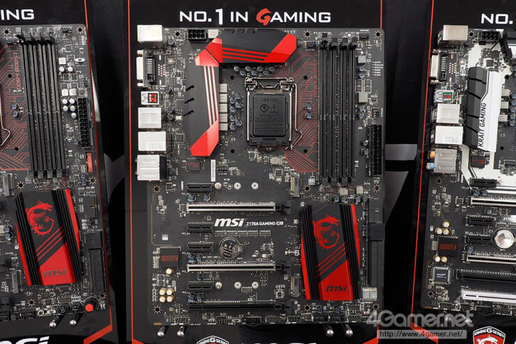 msi-z170a-gaming-m5-motherboard