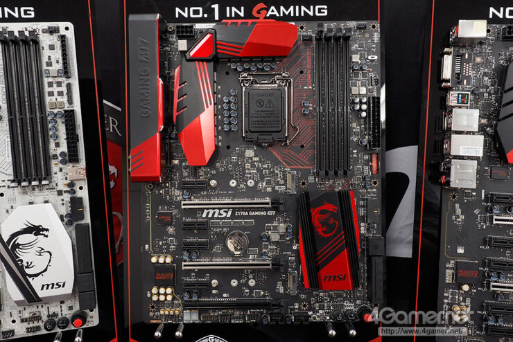 msi-z170a-gaming-m7-motherboard