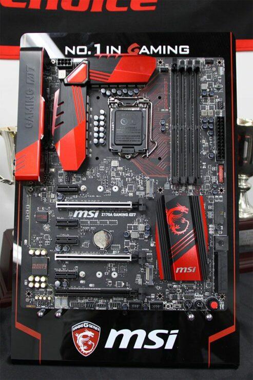 msi-z170a-gaming-m7-1