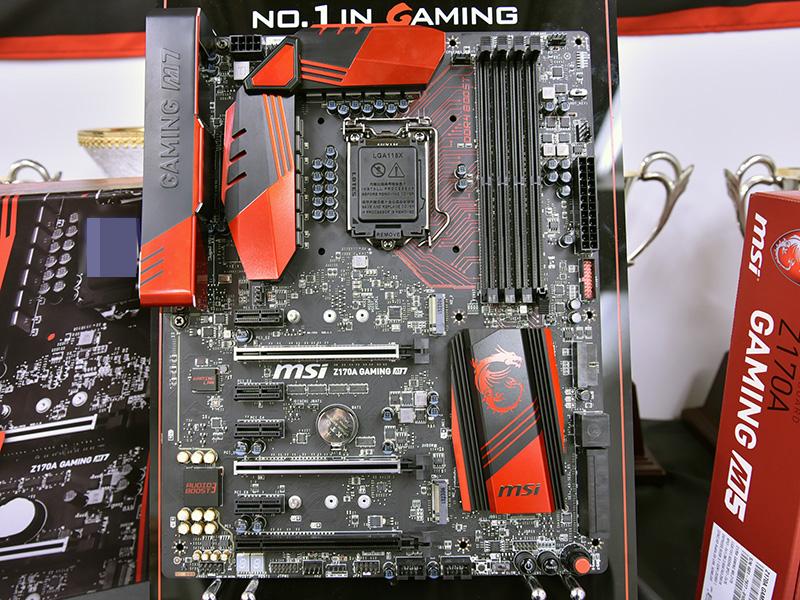 msi-z170a-gaming-m7-2