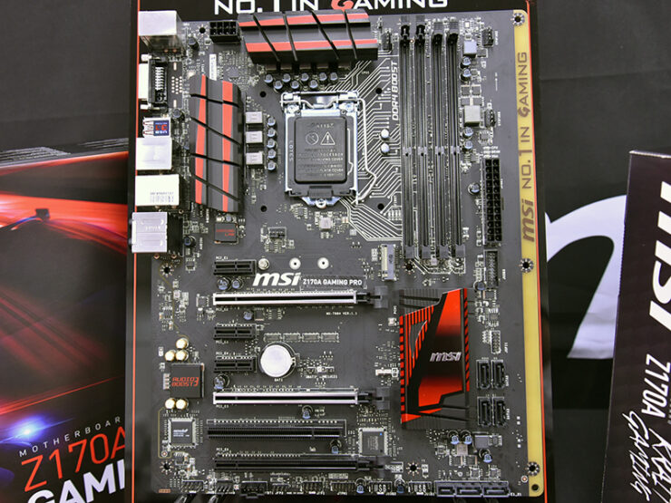 msi-z170a-gaming-pro-motherboard-2
