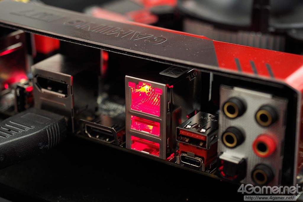 msi-z170a-illuminated-ports