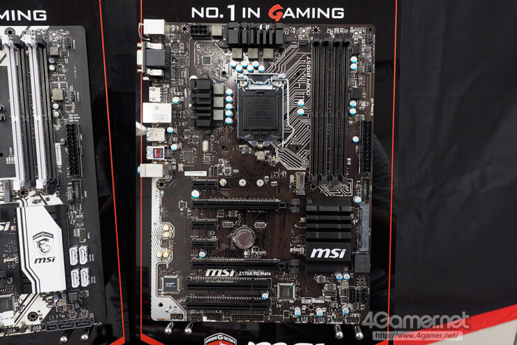 msi-z170a-pc-mate-motherboard