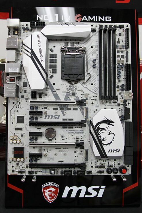 msi-z170a-xpower-gaming-titanium-edition