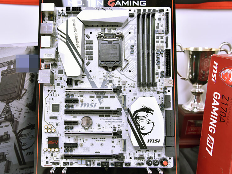 msi-z170a-xpower-gaming-titanium-edition-board