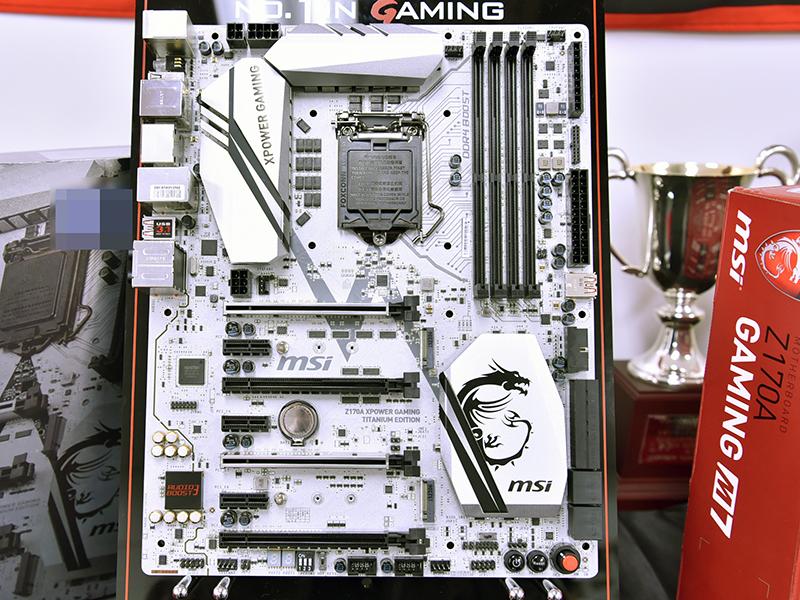 msi-z170a-xpower-gaming-titanium-edition-board