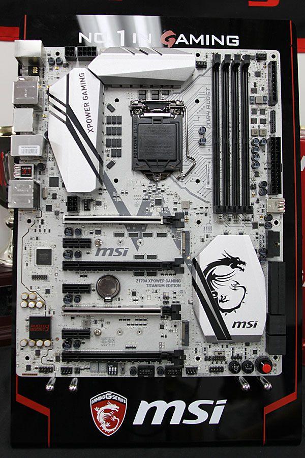 msi-z170a-xpower-gaming-titanium-edition