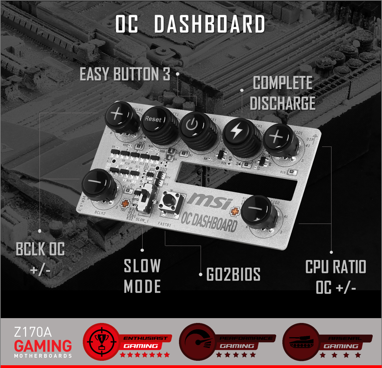 msi-z170a-xpower-gaming-titanium-edition_oc-dashboard