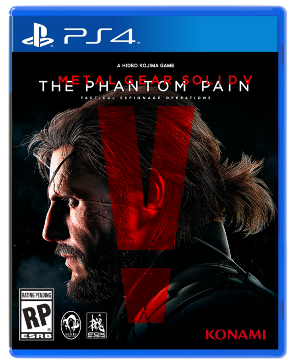 metal-gear-solid-v-box-art-1