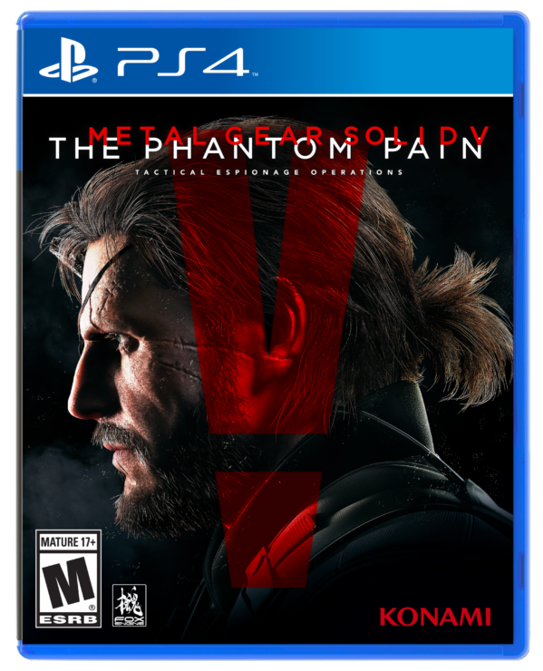 metal-gear-solid-v-box-art-2