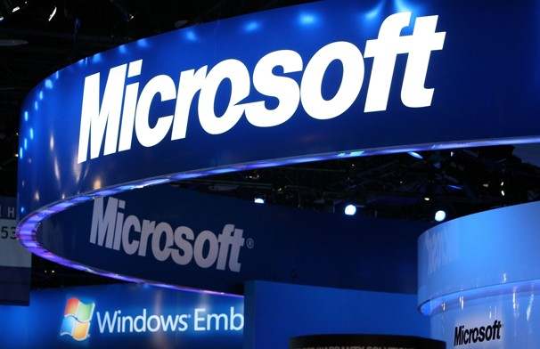 windows 10 Microsoft earnings q4 2015