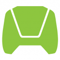 nvidia-shield-logo-125x125