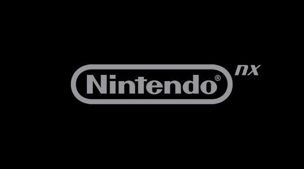 Nintendo NX (2)