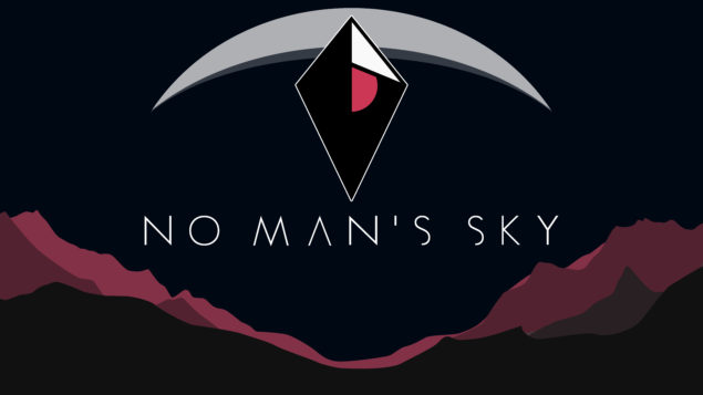 No Man's Sky (1)