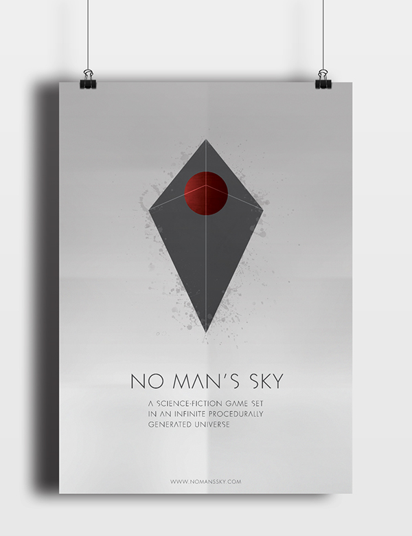 No Man's Sky (3)