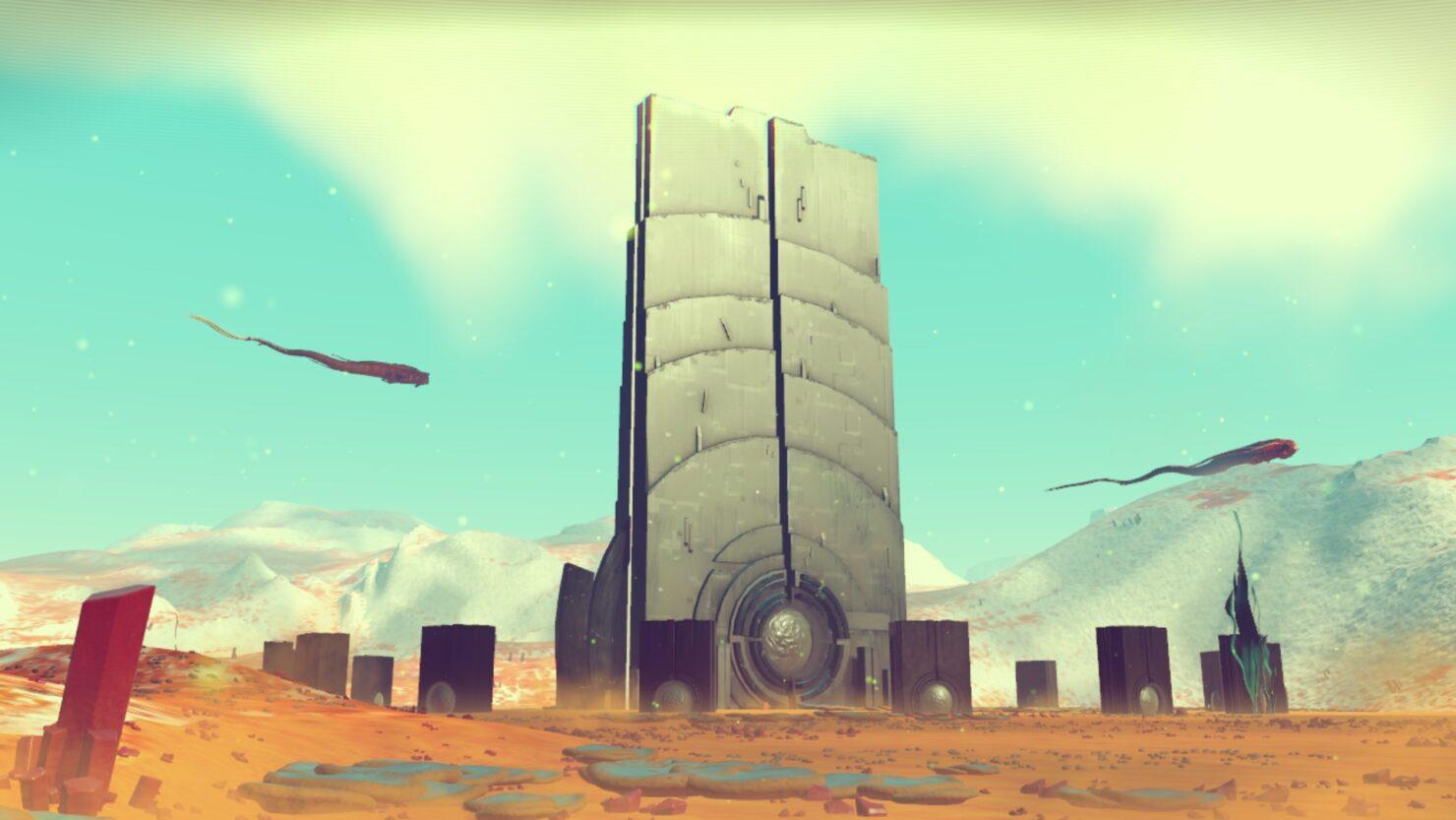 nomanssky_monolith