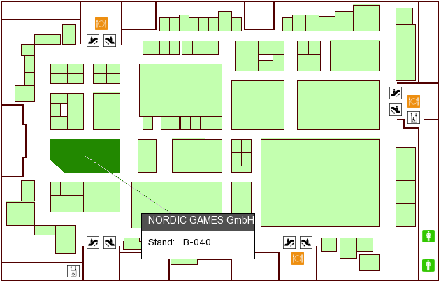 nordic-games_hall_2_1